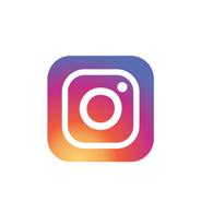 Instagram, (obriu en una finestra nova)