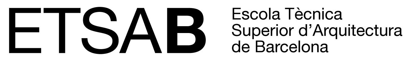 ETSAB, (open link in a new window)