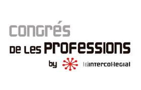 Participation in Congrés de les Professions