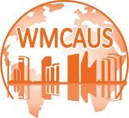 Participation al Congreso World Multidisciplinary Civil Engineering - Architecture - Urban Planning Symposium - WMCAUS 2016