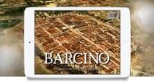 Barcino3D News