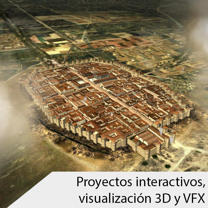 02_Visualitzacio3D_Cas.jpg