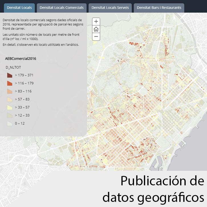 06_PublicacioDades_Cas.jpg