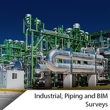 Industrial, Piping and BIM surveys.png