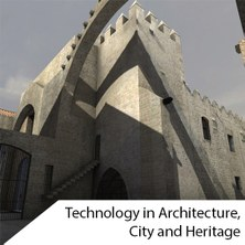Technology in Architecture, City and Heritage.jpeg