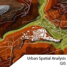 urban spatial analysis GIS.jpg