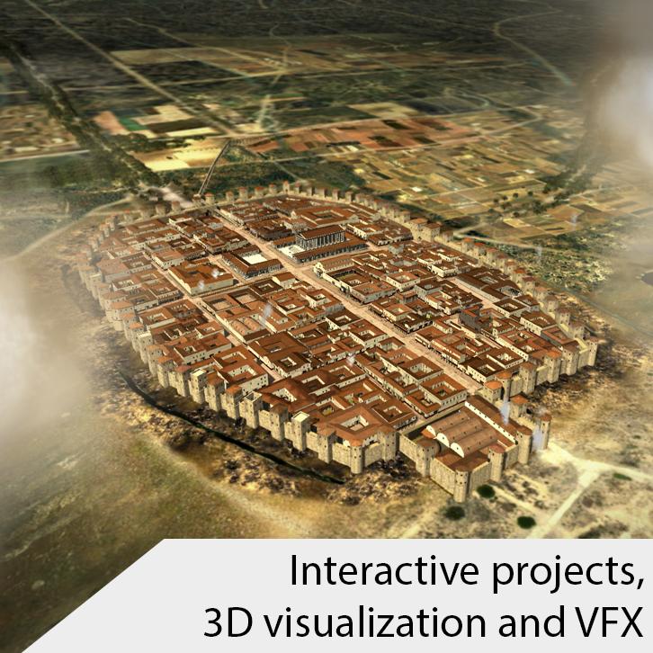 02_Visualitzacio3D_Eng.jpg