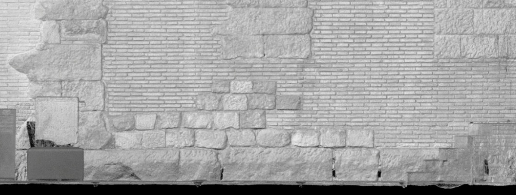 2012_5_TEMPLO_AUGUSTO_C.jpeg