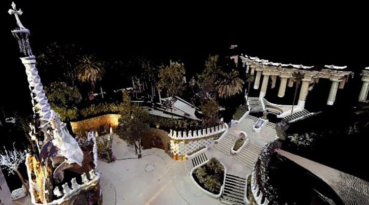 2012_5_CASA_GUARDA_PARC_GÜELL_B.jpeg