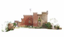 Castelldefels_0001_0000.jpg