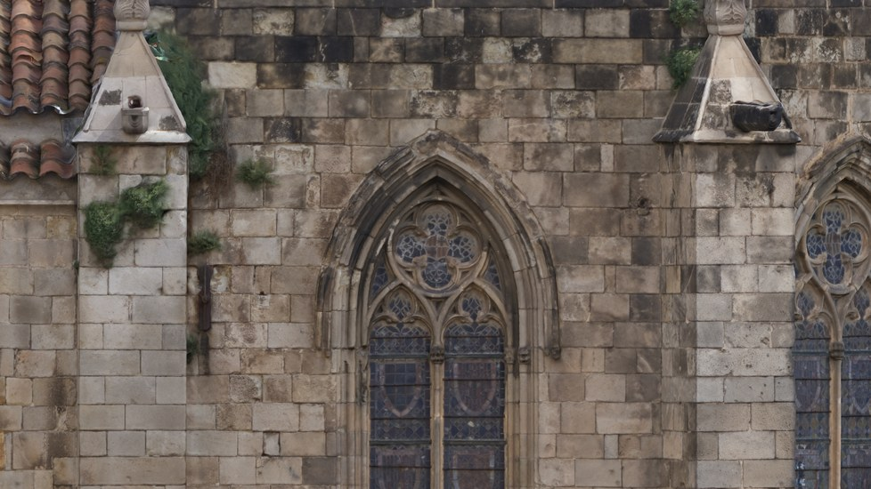image44.jpg