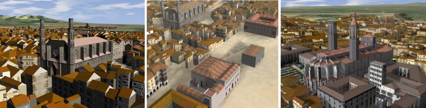2009_5_BARCELONA 1714_B.jpg