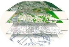tecnología en arquitectura 2.jpg