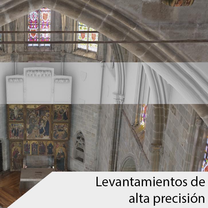 01_AixecamentsUrbans_Cas.jpg