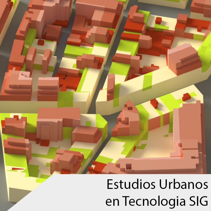 04_EstudisUrbans_Cas.jpg
